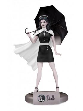 dc-comics-bombshells-death-statue-31-cm_DCCMAY190539_2.jpg
