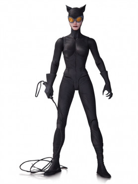 dc-comics-catwoman-designer-jae-lee-actionfigur-17-cm_DCCFEB150299_2.jpg