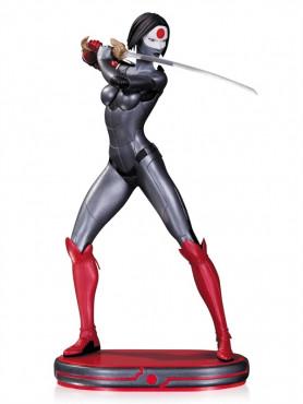 dc-comics-katana-cover-girls-statue-23-cm_DCCAPR140312_2.jpg