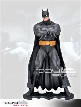 dc-comics-life-size-statue-batman-schwarz-204-cm_MMBT-1_2.jpg