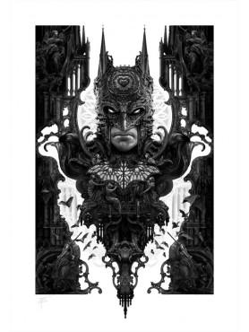 dc-comics-limited-edition-kunstdruck-batman-ungerahmt-sideshow_S501116U_2.jpg