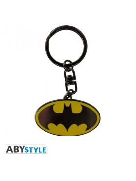 dc-comics-metall-schlsselanhnger-batman-logo_ABYKEY053_2.jpg