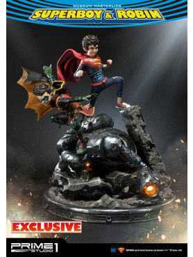 dc-comics-superboy-robin-limited-exclusive-edition-museum-masterline-statue-prime-1-studio_P1SMMDC-38EX_2.jpg