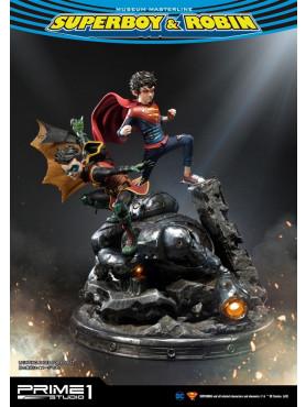 dc-comics-superboy-robin-museum-masterline-13-statue-64-cm_P1SMMDC-38_2.jpg