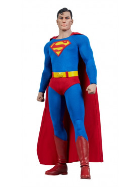 dc-comics-superman-limited-collector-edition-actionfigur-sideshow-collectibles_S100224_2.jpg
