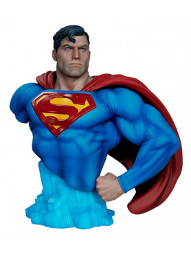dc-comics-superman-limited-edition-bueste-sideshow-collectibles_S400350_2.jpg