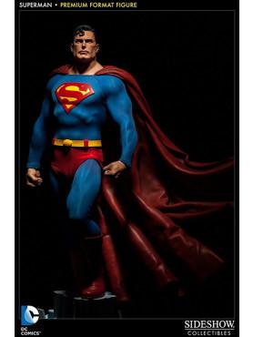 dc-comics-superman-premium-format-figur-65-cm_S300215_2.jpg