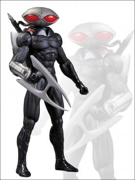 dc-comics-the-new-52-black-manta-super-villains-actionfigur-18-cm_DCC31548_2.jpg