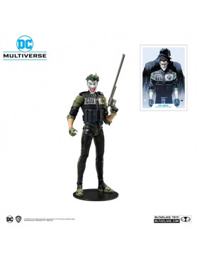 dc-multiverse-white-knight-joker-actionfigur-mcfarlane-toys_MCF15407-8_2.jpg