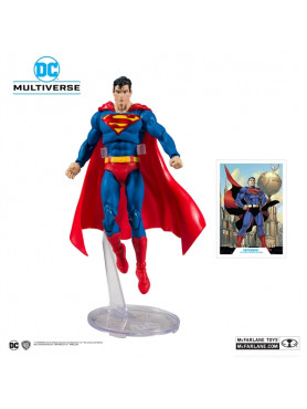 dc-rebirth-superman-modern-action-comics-actionfigur-mcfarlane-toys_MCF15002-5_2.jpg