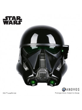 death-trooper-specialist-helm-11-replik-star-wars-rogue-one_ANO01173010_2.jpg