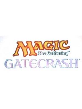 deck-box-gatecrash-motiv-1-side-load_UPRO86036_2.jpg