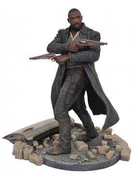 der-dunkle-turm-der-revolvermann-movie-gallery-pvc-statue-25-cm_DIAMJUN172623_2.jpg