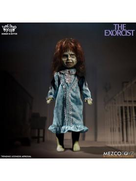 der-exorzist-regan-living-dead-dolls-puppe-mezco-toys_MEZ99105_2.jpg