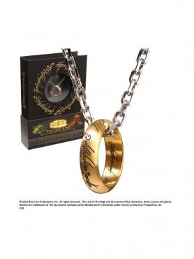 der-herr-der-ringe-edelstahl-kette-der-eine-ring_NOB1588_2.jpg