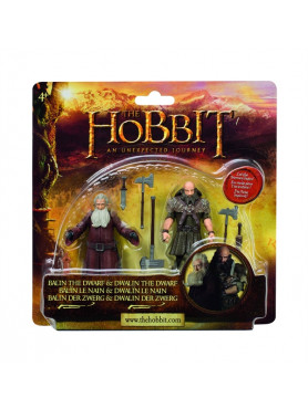 der-hobbit-balin-dwalin-actionfiguren-set-10cm_BD16013_2.jpg