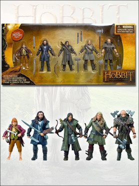 der-hobbit-bilbo-thorin-dwalin-kili-fili-collectors-pack-actionfiguren-10-cm_MFGHOB002_2.jpg