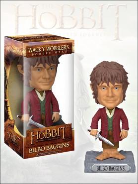 der-hobbit-bilbo-wackelkopf-figur-15-cm_JOY33958_2.jpg