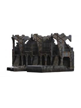 der-hobbit-die-schlacht-der-fnf-heere-dol-guldur-environment-colonnade-130-replik-42_WETA870701887_2.jpg