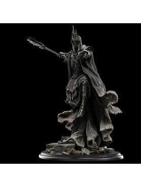 der-hobbit-die-schlacht-der-fnf-heere-the-ringwraith-of-forod-16-statue-50-cm_WETA870101666_2.jpg