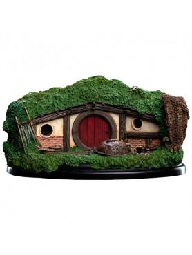 der-hobbit-eine-unerwartete-reise-31-lakeside-statue-weta-collectibles_WETA871003275_2.jpg