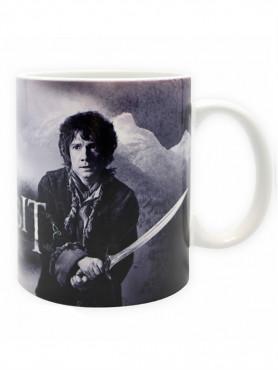 der-hobbit-keramik-tasse-bilbo-tauriel-320-ml_ABYMUG084_2.jpg