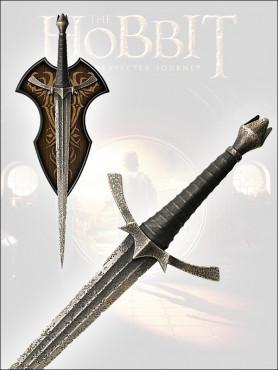 der-hobbit-morgul-klinge-messer-der-nazgul-11-replik-63-cm_UCU40296_2.jpg