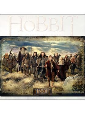 der-hobbit-poster-eine-unerwartete-reise-98-x-68-cm_ABYDCO234_2.jpg