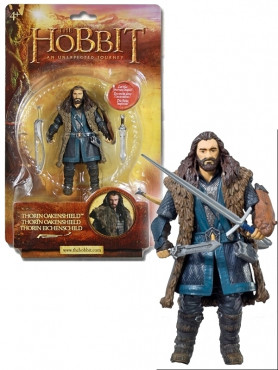 der-hobbit-thorin-actionfigur-16-cm_AFGHOB001-TH_2.jpg