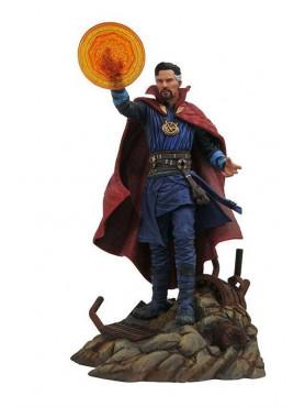 Avengers: Infinity War - Doctor Strange - Marvel Gallery Statue