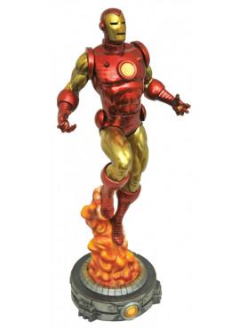 diamond-select-marvel-comics-classic-iron-man-marvel-gallery-statue_DIAMJAN172648_2.jpg