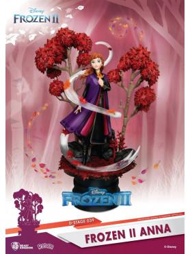 die-eiskoenigin-ii-anna-d-stage-diorama-beast-kingdom-toys_BKDD-STAGE-039_2.jpg