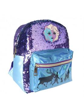die-eiskoenigin-voellig-unverfroren-2-casual-fashion-pailletten-rucksack-elsa-disney_CRD2100002771_2.jpg