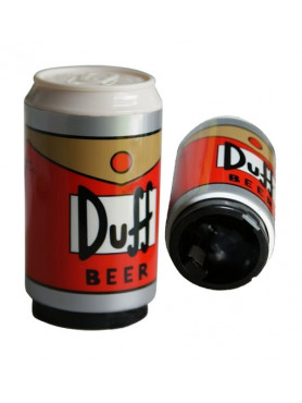 die-simpsons-flaschenffner-duff-beer-dose_TRIM10457000_2.jpg