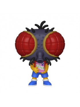 die-simpsons-fly-boy-bart-funko-pop-figur-9-cm_FK39719_2.jpg