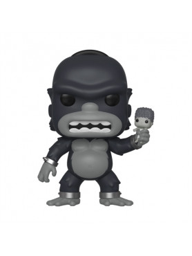die-simpsons-king-kong-homer-funko-pop-figur-9-cm_FK39724_2.jpg