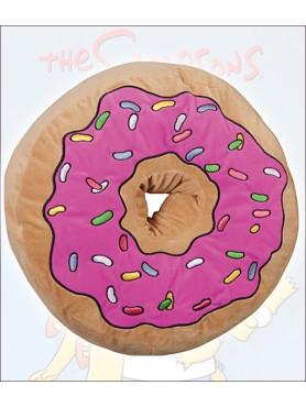 die-simpsons-kissen-donut-40-cm-durchmesser_ULC0804289_2.jpg