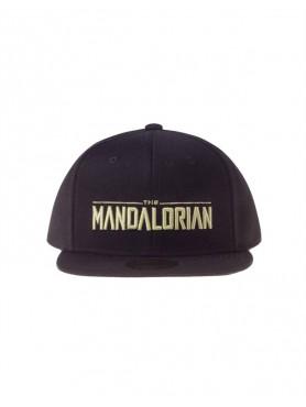 difuzed-star-wars-the-mandalorian-snapback-cap-logo-difuzed_SB654236STW_2.jpg