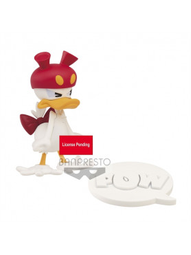 disney-donald-duck-mickey-shorts-collection-minifigur-banpresto_BANPBP16321P_2.jpg
