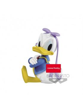 disney-donald-duck-version-b-fluffy-puffy-minifigur-banpresto_BANPBP16317P_2.jpg