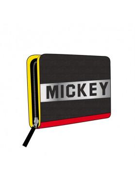 disney-geldbeutel-visitenkartenhalter-mickey-mouse-cerda_CRD2600000685_2.jpg