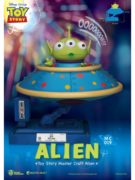 disney-pixar-toy-story-alien-limited-edition-master-craft-statue-beast-kingdom-toys_BKDMC-019_2.jpg
