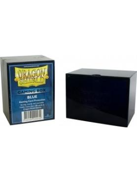 dragon-shield-gaming-box-blau_20003_2.jpg
