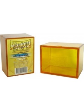dragon-shield-gaming-box-gelb_20014_2.jpg