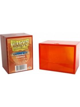 dragon-shield-gaming-box-orange_20013_2.jpg
