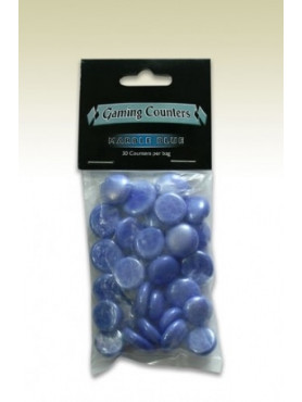 dragon-shield-opaque-gaming-counters-marble-blue_20207_2.jpg