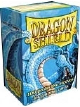 dragon-shield-sleeves-100-stck-blau-blue_10003_2.jpg