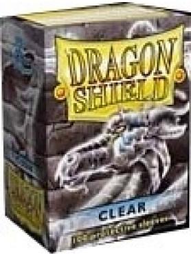 dragon-shield-sleeves-100-stck-durchsichtig-clear_10001_2.jpg