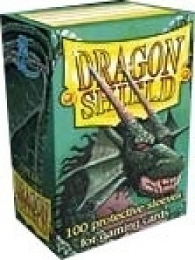dragon-shield-sleeves-100-stck-grn-green_10004_2.jpg
