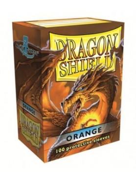 dragon-shield-sleeves-100-stck-orange_10013_2.jpg